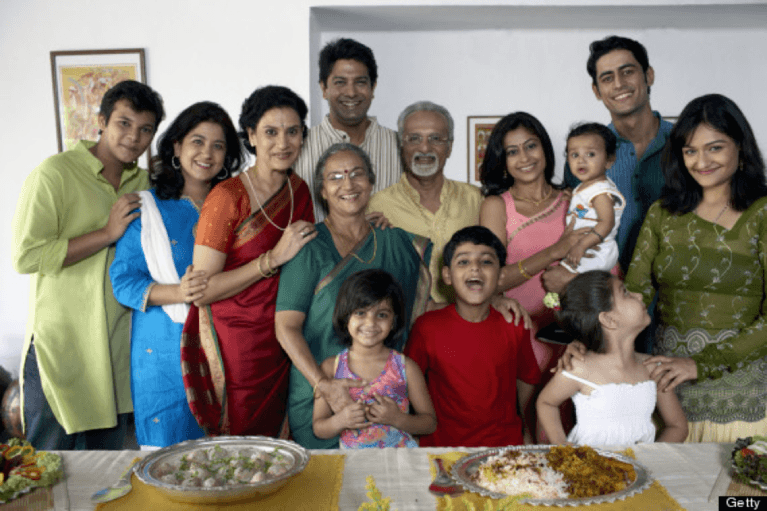 importance of joint family But, friend in every system there are some advantages and disadvantages you have seen only the demerits of joint family system let me explain its wonderful advantages.